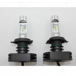 PH-Headlight 25W